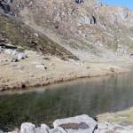 lago-baranca