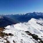 punta-chaligne-e-il-fondovalle-aostano
