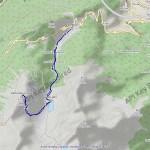 2020-01-15-punta-della-croce-mappa-itinerario