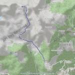 2020-01-16-mont-de-la-tsa-mappa-itinerario