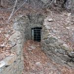 17-grotta-di-pugnetto