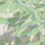 19-2020-02-16-punta-delle-lunelle-mappa-itinerario