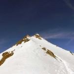 ultimi-metri-sulla-cresta