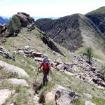 11-oltre-il-promontorio-roccioso