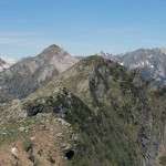 16-cima-sassone-dal-fornalone