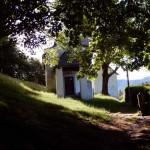 2-chiesetta