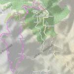 2020-05-09-poggio-frassati-mappa-itinerario
