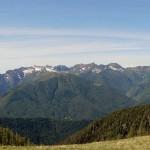 22-panorama-sud