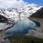 lago-vannino