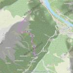 2020-06-02-cima-mutta-mappa-itinerario