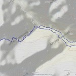 2020-07-26-lago-creus-mappa-itinerario