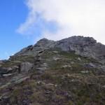 verso-la-fascia-rocciosa