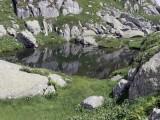 lago-creus