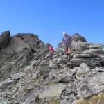 discesa-dall-affioramento-roccioso