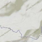2020-07-08-petit-tournalin-mappa-itinerario