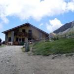 rifugio-champillon