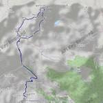 2020-07-12-mont-fallere-mappa-itinerario