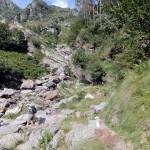 attraversamento-del-torrente
