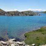 lago-luseney