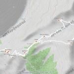 2020-08-05-punta-fetita-cresta-ovest-mappa-itinerario