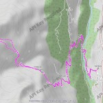 2020-00-07-creta-de-vella-mappa-itinerario
