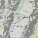 2020-08-16-rif-bezzi-per-sentiero-hrg-mappa-itinerario