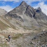 ultimi-metri-con-dietro-la-punta-di-chavacour