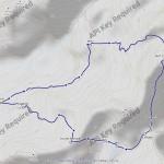 2020-008-15-petit-tournalin-anello-mappa-itinerario