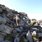 attraversamento-della-pietraia