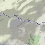 2020-09-13-punta-verzel-mappa-itinerariox