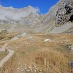 sentiero-dopo-torrent