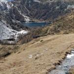 lago-di-larecchio