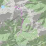 2020-11-01-forcola-di-larecchio-lago-panelatte-mappa-itinerario