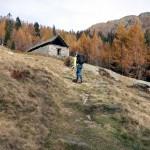 alpe-villasco