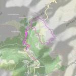 2021-05-15-monte-becco-colle-della-colma-mappa-itinerario-copia