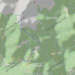 2021-05-17-monte-ziccher-mappa-itinerario