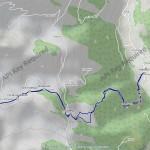 2021-07-03-rifugio-letey-mappa-itinerario