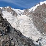 14-ghiacciaio-del-dome