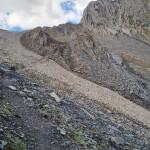 16-verso-le-puntine-rocciose