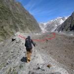 2-filo-della-morena-iniziale-e-accesso-al-ghiacciaio