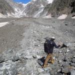 3-ghiacciaio-sotto-la-pietraia