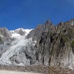 6-sul-ghiacciao