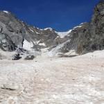 7-testata-del-ghiacciaio-e-ghiacciaio-di-bionnassay
