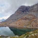 lago-superiore-con-rothorn-e-piccolo-rothorn