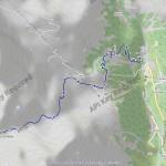2021-09-07-colle-del-rothorn-mappa-itinerario-copia
