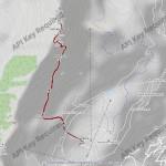 2021-09-29-mont-meabe-mappa-itinerario-copia