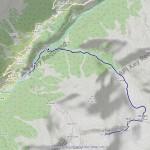 2021-09-11-col-vamea-mappa-itinerario