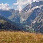 val-ferret-svizzera