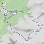 2021-09-17-col-gollien-anello-mappa-itinerario