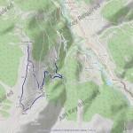 2021-09-06-plan-monnay-la-tejere-mappa-itinerario-copia